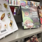 The permanence of print — and why you should read cookbooks in a digital age